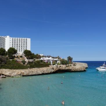 Mallorca - photo by juliamaud
